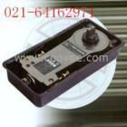 上海感应门电源修理 玻璃门维修 地弹簧更换维修64162971