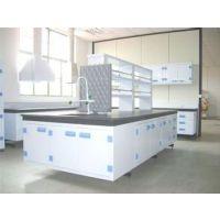 供应高品质的PP实验台