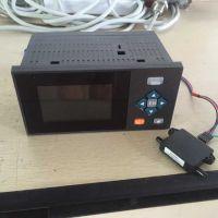 FS4001微型气体流量传感器 微型气体流量计 迪川流量计厂家
