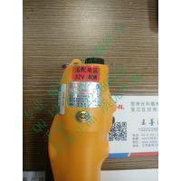 台湾奇力速电动起子BSD-3000奇力速电动螺丝刀奇力速电批P1L-BSD-3000L