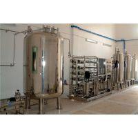 淮安磷化前处理清洗用纯水设备|涂装生产线纯水设备