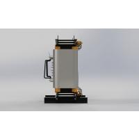 盖能电气(变压器)SCB-9工矿企业使用变压器生产厂家上海