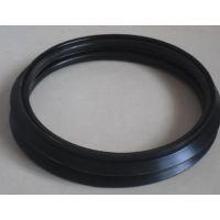 HDPE波纹管单(双)壁橡胶密封圈 盛林橡塑制品225----800
