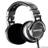 JBL耳机专业维修换升级线服务