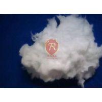 1050普通陶瓷纤维棉|填充保温隔热棉|纤维棉厂家