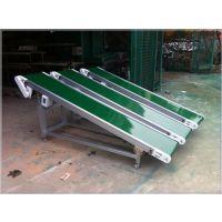现货现卖 2米3米输送机 1.2米1.5米水帘柜