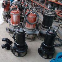 耐磨矿用泥浆泵,湖南矿用泥浆泵,煤泥泵抽取泵