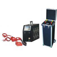 供应东宸智造DFT8800直流电源综合测试仪