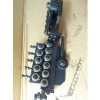 江苏焊丝校丝器价格-22轮