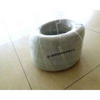 昆山喜得塑胶制品出售优质pp焊条