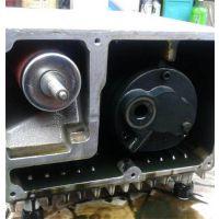 SV100B保养,莱宝真空泵排气过滤器,莱宝真空泵