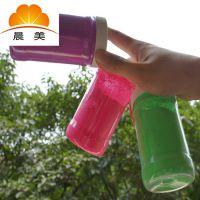 红外防伪荧光粉,硅胶产品专用荧光颜料,晨美提供免费样品代客配色