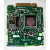 Dell R410 R610 0HM030 0GN148 6i/R SAS RAID卡