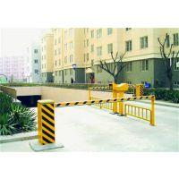 惠州停车场车辆管理、广州金顺、停车产车辆管理系统厂家