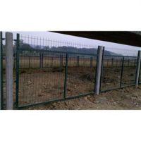 龙泰百川栅栏(在线咨询)_武汉公路护栏网_公路护栏网报价