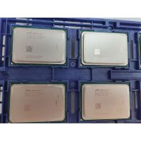 AMD Opteron 6136/6172 2.4GHz 8Core 12MB L3 CPU