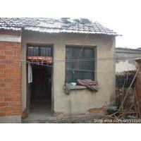 房屋检测:工程检测:房屋完损等级评定标准