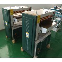 供应供应MB104木工压刨,产品好,价格优,上海海湃木工机械有限公司