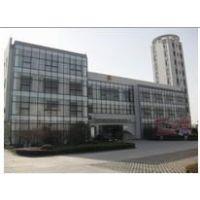 房屋质量鉴定 上海房屋检测中心