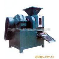 供应压球机生产线  煤粉压球机  高压压球机