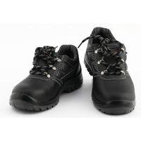 透气 安全鞋 钢包头防砸 作业防护 劳保鞋 特价促销现货款
