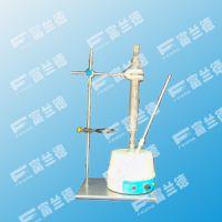 湖南长沙供应发动机冷却液沸点测定仪SH/T0089