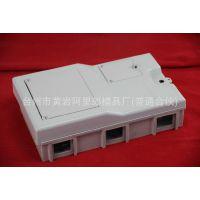浙江台州国网新标准电表箱模具