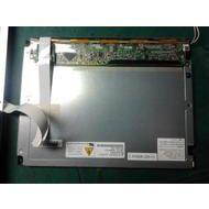 海天富士注塑机电脑显示屏10.4寸AA104VC07