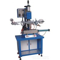 供应热转印设备 锥度转印机 厂家直销 质量保证