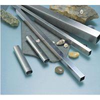 0Cr18Ni16Mo5不锈钢方管,14*21*1.0无缝方管,多少钱一米