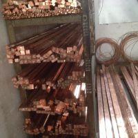比钛特铜业日本C1201板材C1201棒材优质一号脱氧铜