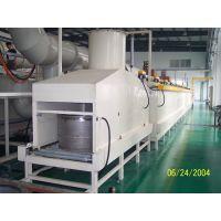 连续式周期式除氢炉驱氢炉祛氢炉电镀除氢炉工业烘箱烤箱滚筒式除氢炉台车炉箱式炉