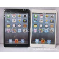 ipad mini  模型 仿真机模 手感版  苹果手机模型机
