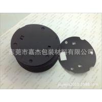 PET绝缘片离型膜PVC麦拉片黑色透明白色 耐温阻燃电源电子专用