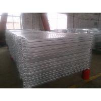 天津天应泰300*50*1.2*3000定尺定做热镀锌钢台板