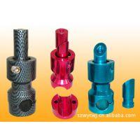 CNC数控件机加工CNC铝件车铣加工CNC铝件精加工氧化厂家