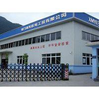 厦门供应优良的不锈钢水箱模压板_中国不锈钢水箱模压板