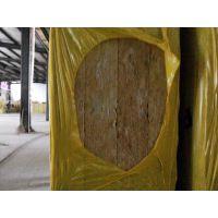 河北岩棉保温板生产厂家
