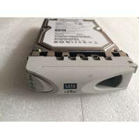 SUN 1TB 7.2K SATA 3.5 硬盘 540-7910 390-0414
