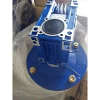 REXMAC减速机VF63F1