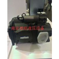 A3H145-FR01KK油研高压柱塞泵前所未有的优惠