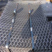 厂家直销外墙脚手架钢板网 防滑钢笆片 新型冲孔钢板网