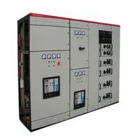 供应低压抽出式开关柜(GCS型)