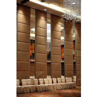 固原专业酒店移动屏风,折叠隔断,生产定制