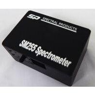 代理Spectral背照CCD光谱仪SM642