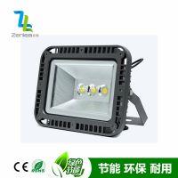 Zenlea珍领ZL-FL50-JG LED投光灯 COB投光灯20W/50W/100W/200W