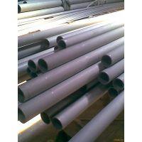 温州浙信直销西安2205不锈钢管,汉中2205双相钢管厂家