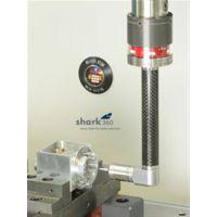口杯科技(在线咨询)_测量测头_波龙机床测量测头