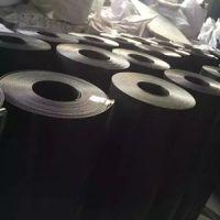 广安化工批发价 管道外防腐用聚乙烯粘胶热缩带