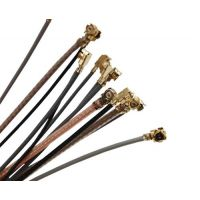 哪家家电线束价格便宜(图),家电线束厂商,高端家电线束